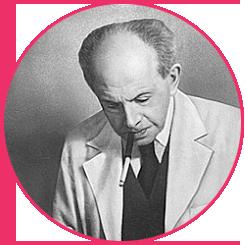 А.С. Завьялов
