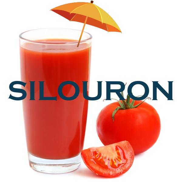 Силурон - системное питание