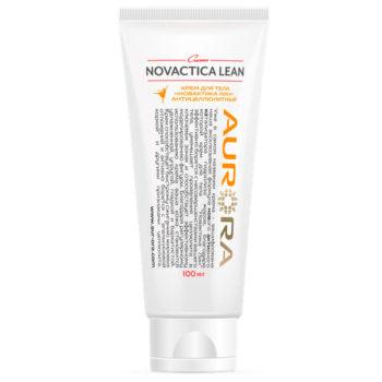 Novactica Lean