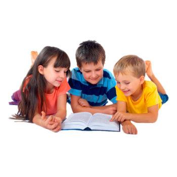 Сделать ребенка отличником