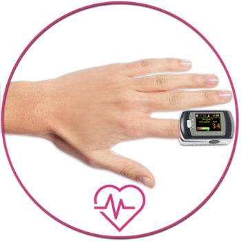 Диагностики сердечно-сосудистой системы Ангиоскан