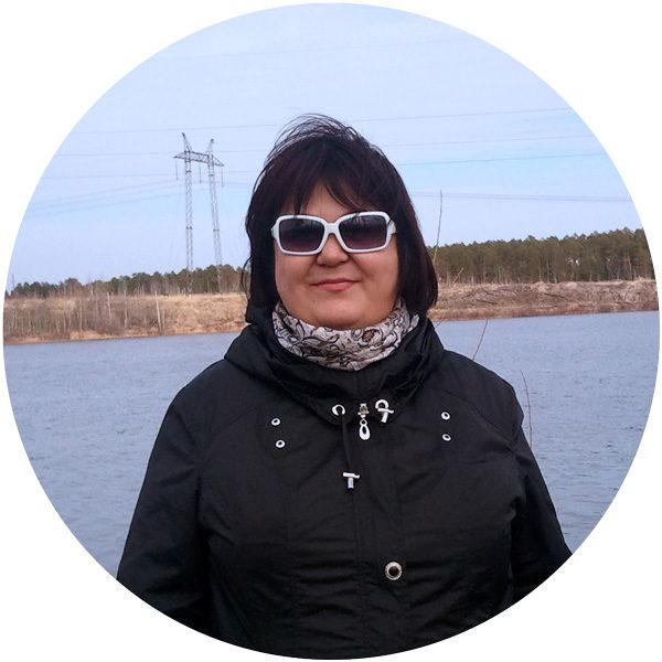 Гавхар Султанова