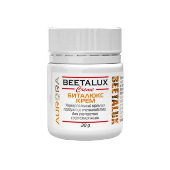 Крем Биталюкс (Beetalux Creme)