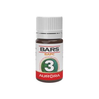 БАРС-3 (Биологически активная растительная система 3)